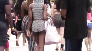 Sexy black women with big asses celebrate the Memorial Weekend in Miami--_short_preview.mp4