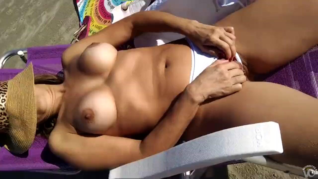 Xnxx women body builder sex