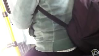 Getting naughty in the bus--_short_preview.mp4