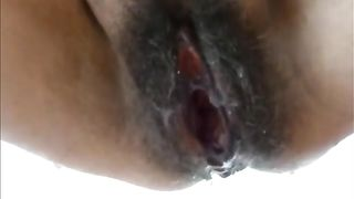 Older couple in their urination adventure--_short_preview.mp4