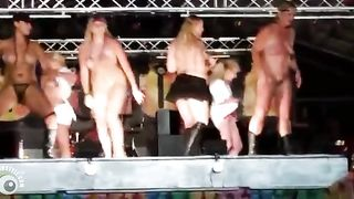 Crazy performance with the naked actors--_short_preview.mp4