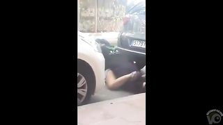 Public coitus between two parked cars--_short_preview.mp4