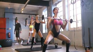 Hottest workout ever with three scantily clad girls--_short_preview.mp4