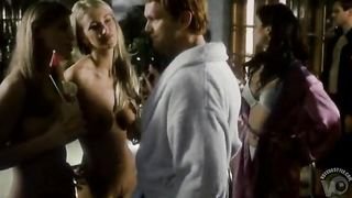 Nude blondes by the pool--_short_preview.mp4