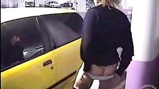 Hot public masturbation show in a parking lot--_short_preview.mp4
