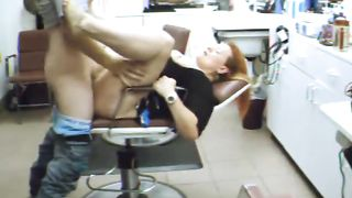 Busty woman penetrated by her man in the salon chair--_short_preview.mp4