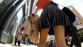 Upskirting the hottest lady of the town--_short_preview.mp4