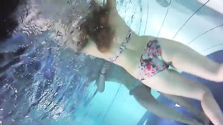 Bootylicious babes filmed under the water--_short_preview.mp4