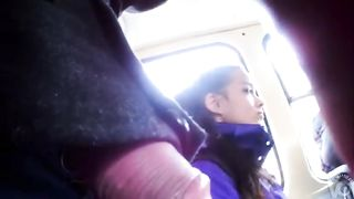 What a thing to do in a crowded bus--_short_preview.mp4