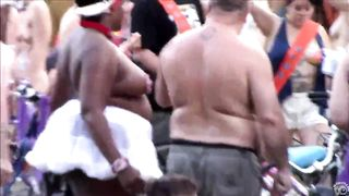 Naked bike ride in Portland--_short_preview.mp4