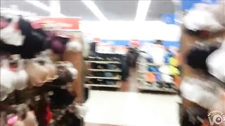Shopping girl pisses on clothes and puts them back--_short_preview.mp4