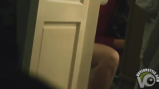Busty housewife filmed in secret when taking a piss--_short_preview.mp4
