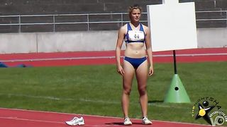 Scantily clad long jumper has a nice ass--_short_preview.mp4