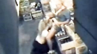 Spying on lesbians in the liquor store--_short_preview.mp4