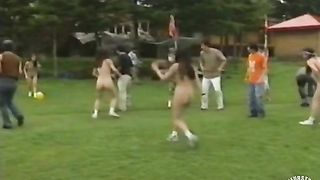Naked Asian girls play soccer with the guys--_short_preview.mp4