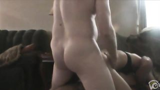 Sensual wife gets both of her holes plugged hard--_short_preview.mp4