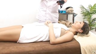Cute lady receives a sensual full body massage--_short_preview.mp4