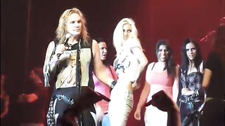 Groupies dancing and stripping at a hair metal show--_short_preview.mp4