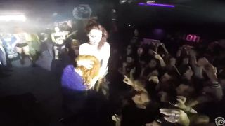 Crazy nightclub adventure with the naked babes--_short_preview.mp4
