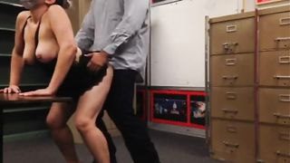 Lazy sex at work with a chubby secretary--_short_preview.mp4