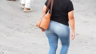 Mature bums can be so great!--_short_preview.mp4