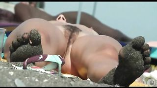 Babes at the nude beach are sexy--_short_preview.mp4