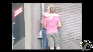 Public screwing couple filmed by passersby--_short_preview.mp4