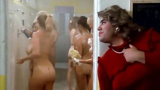 Cross-dressing man infiltrates the girls locker room--_short_preview.mp4
