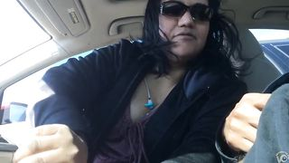 Ugly Latina prostitute gives a fascinating handjob--_short_preview.mp4