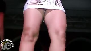 Most divine butts of the city--_short_preview.mp4