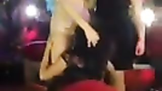 Strip club secret video by guy filming in spy mode--_short_preview.mp4