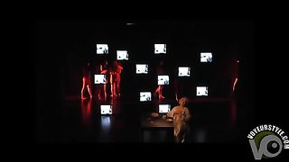 Unforgettable theater performance with nude actors--_short_preview.mp4