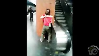Public sex scenes with horny French couples--_short_preview.mp4