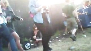 Lots of public pissing at a music festival--_short_preview.mp4