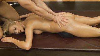Most sensual massage for the goddess--_short_preview.mp4