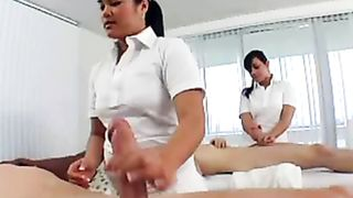 Two guys order hotel room handjobs and get stroked--_short_preview.mp4