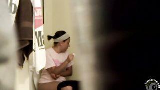 Small secret cam films cute brunette going pee--_short_preview.mp4