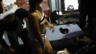 Latina hooker enjoys being pounded from behind at a party--_short_preview.mp4