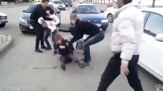 Russian chicks getting into a crazy fight--_short_preview.mp4
