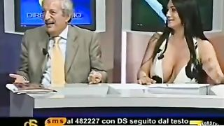 Busty TV presenters of the Latin America--_short_preview.mp4