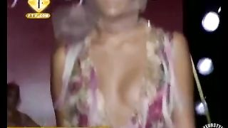 Sexiest fashion models expose their slippery boobies--_short_preview.mp4