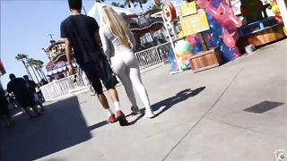 Yoga pants on a fat ass girlfriend at the boardwalk--_short_preview.mp4