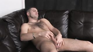 I can never get enough of watching my man fap on the couch--_short_preview.mp4