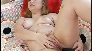 Amateur young Russian girl shows off naked on cam in her bedroom--_short_preview.mp4