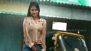 Amazing Bollywood video with a gorgeous Indian star--_short_preview.mp4