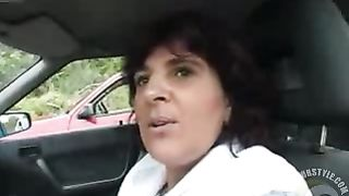 Skinny milf agrees to fuck in the car--_short_preview.mp4