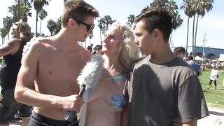 Nasty student grabs the tits of the Californian babes--_short_preview.mp4