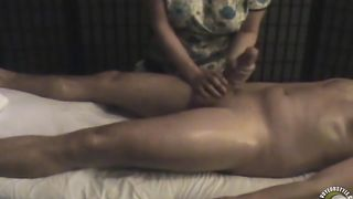 Erotic massage ends with a handjob for the big cock--_short_preview.mp4