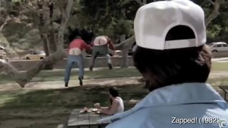 Naked butts of the most flamboyant actors and actresses--_short_preview.mp4