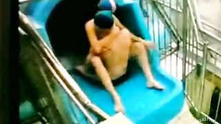 Two swimmers having some sexy time--_short_preview.mp4